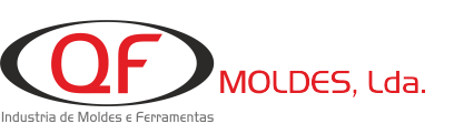 http://qfmoldes.pt/wordpress/wp-content/uploads/2016/10/logoqfmoldes.png
